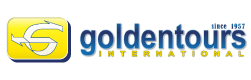 GOLDENTOURS INTERNATIONAL